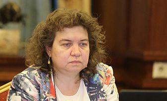 """Доц. Киселова за """"зелените сертификати"""": Възможно е недоволни българи  да заведат дело срещу страната"""