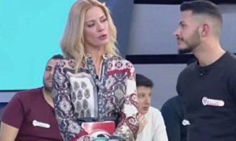 Името на България, замесено в скандал с тв шоу в Гърция