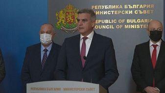 Янев за Covid сертификата: Аз нося цялата политическа отговорност