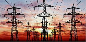 Държавата дава на фирмите по 110 лева на MWh за октомври и ноември