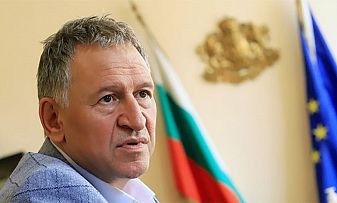 Стартираха петиция за оставката на Кацаров
