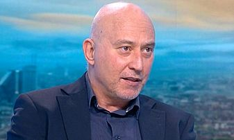 Огнян Кунчев: Локдаунът трябва да бъде въведен веднага. Здравната система няма да издържи