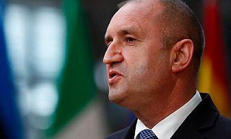 Колтуклиева: Достойните офицери подават оставка, снишават се страхливците