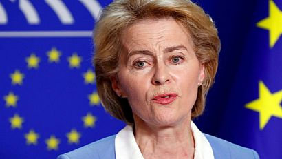 70% от пълнолетните граждани на ЕС са получили поне една доза ваксина срещу Covid-19