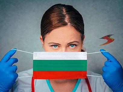 Под 50 новозаразени с коронавирус