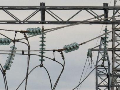Рекорден скок на тока за бизнеса с 300%