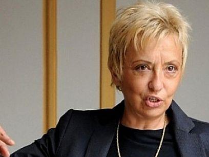 Пиарката на Валентин Златев и Иво Прокопиев ще оправя имиджа на Киро и Асен