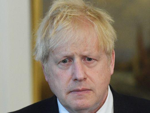 Covid локдауна във Великобритания може да продължи до 19 юли