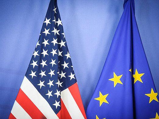 Среща между партньори на върха в Брюксел