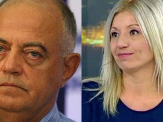 Искат оставката на Атанас Атанасов